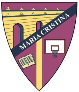 Colegio Maria Cristina
